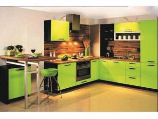 Кухня Влада - Мебельная фабрика «СОЮЗ»