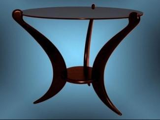 Стол журнальный Рио - Импортёр мебели «Азия мебель (Китай)»