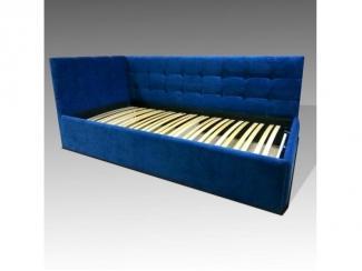 Диван-кровать Модерн - Мебельная фабрика «ARISTA»