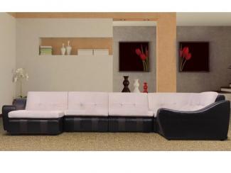 Модульный диван «Экзотик 4»