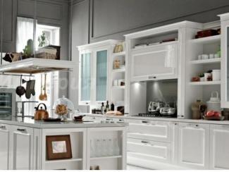 Кухня Кортео - Мебельная фабрика «Империя кухни», г. Одинцово