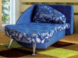 Прямой диван Малыш - Мебельная фабрика «Шумерлинская мебельная фабрика»