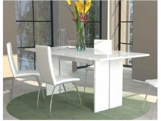Обеденная группа Bologna - Импортёр мебели «Spazio Casa»