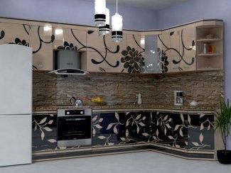 Кухонный гарнитур Симона-4
