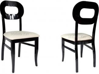 Стул Giorgia S - Импортёр мебели «Мебель-Кит»
