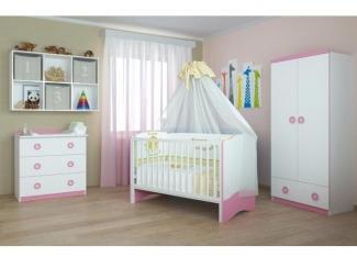 Детская - Мебельная фабрика «Воткинская промышленная компания»