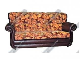 ДИВАН ВЕРОНА-2С  - Мебельная фабрика «Наша мебель»