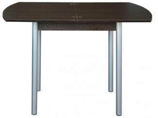 Стол обеденный 17 ДН5 - Мебельная фабрика «Виктория»