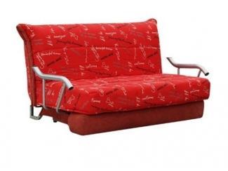 Диван Юность 2 - Мебельная фабрика «Опал сервис»