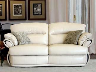 диван раскладной Лидс