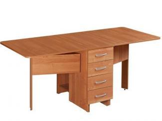 Стол обеденный Колибри 5