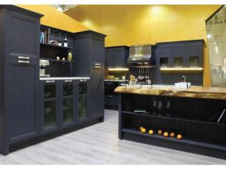 Кухня Манчестер - Мебельная фабрика «Avetti», г. Волгодонск