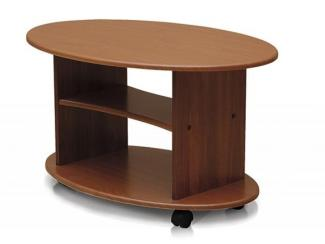 Стол журнальный 1 - Мебельная фабрика «Вита-мебель»