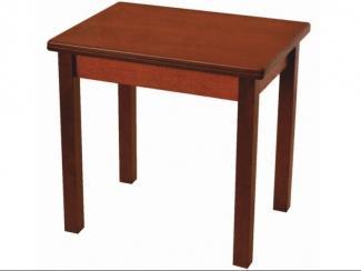 Стол обеденный раскладной Филин - Мебельная фабрика «Логарт»