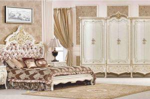 Спальня София - Импортёр мебели «FANBEL»