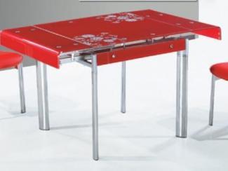 Стол обеденный B179-27 - Импортёр мебели «Аванти»