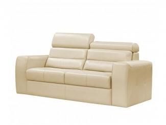 Диван Кассини 160 - Мебельная фабрика «Фокус»