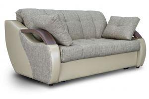 Диван-кровать Кёльн - Мебельная фабрика «Димир»