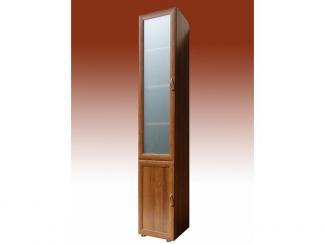 Шкаф Пенал Веа 121 - Мебельная фабрика «ВЕА-мебель»