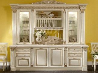 Кухонный гарнитур прямой INFINITI