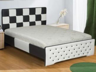Кровать Агата - Мебельная фабрика «Уютный Дом»