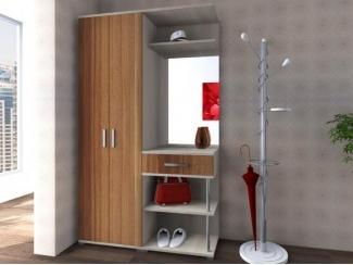 Малая прихожая Альтаир 1 - Мебельная фабрика «Вега»