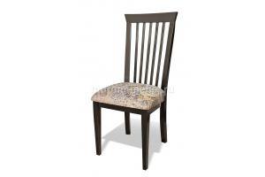 Стул Эстель - Мебельная фабрика «Муром-мебель»