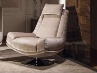 Кресло KLER ANDANTE - W113 - Импортёр мебели «KLER»