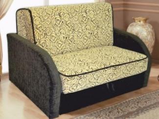 Диван прямой Карина 8 - Мебельная фабрика «Виталь»