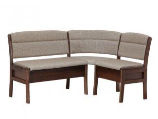 Кухонный диван Этюд с ящиком - Мебельная фабрика «Орвис»