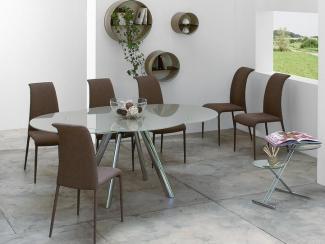 Обеденная группа Myles - Импортёр мебели «AP home»