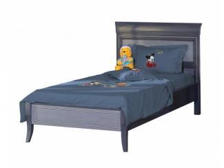 Кровать детская - Импортёр мебели «Spazio Casa»