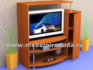Тумба для телевизора ТВ-1