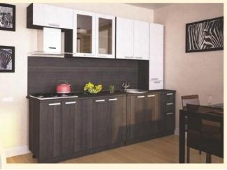 КУХНЯ эконом (ЛДСП) - Мебельная фабрика «НЭК»