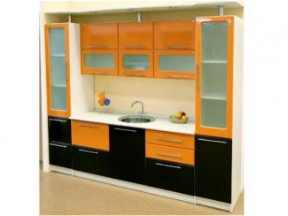 Кухня Домино - Мебельная фабрика «Диана»