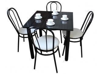 Стол Элегант - Мебельная фабрика «Амис мебель»