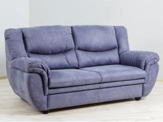 Диван «Кусто» 2-х местный  - Мебельная фабрика «MANZANO»