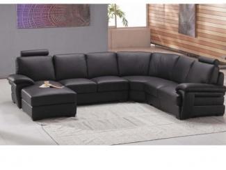 Угловой диван - Мебельная фабрика «POBEDA.»