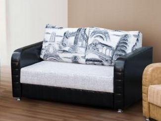 Диван прямой «Лиза 22» - Мебельная фабрика «Лиза», г. Краснодар
