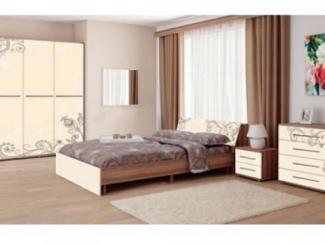 Спальня Пальметта