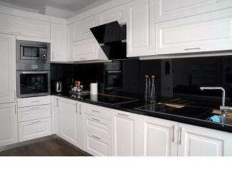 Кухонный гарнитур ИН-2 - Мебельная фабрика «АКАМ» г. Москва