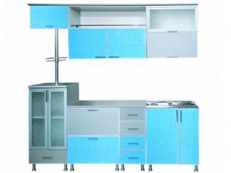 Кухня Людмила 12 - Мебельная фабрика «Гар-Мар»