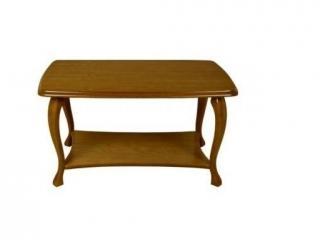 Стол журнальный Оникс - Мебельная фабрика «Салем-Мебель»