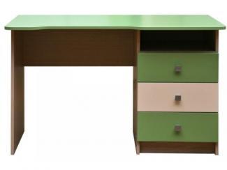 Стол П027.12 - Мебельная фабрика «Пинскдрев»