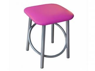Табурет Дачный h340 - Мебельная фабрика «Амис мебель»