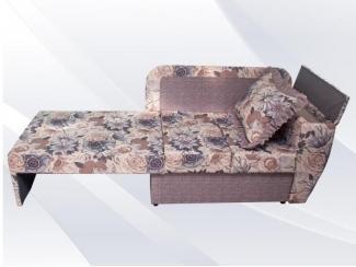 Детский диван Василек - Мебельная фабрика «Династия»