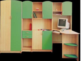 Детская Виктория - Мебельная фабрика «Айлант»