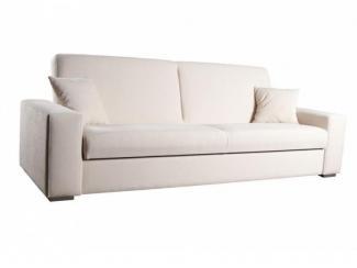 ГВАРДИ WHITE Диван-кровать - Мебельная фабрика «Береста», г. Санкт-Петербург