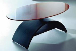 Стол A1361 журнальный - Импортёр мебели «AP home»
