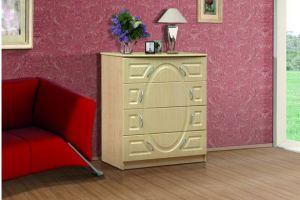 Комод 3 - Мебельная фабрика «Аристократ»